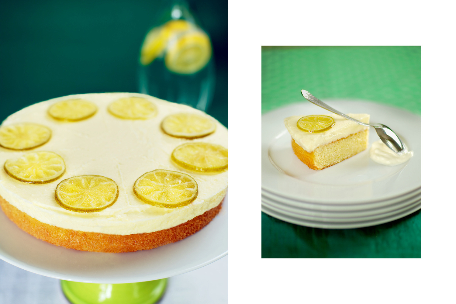 duo_lemonpie_piece.jpg
