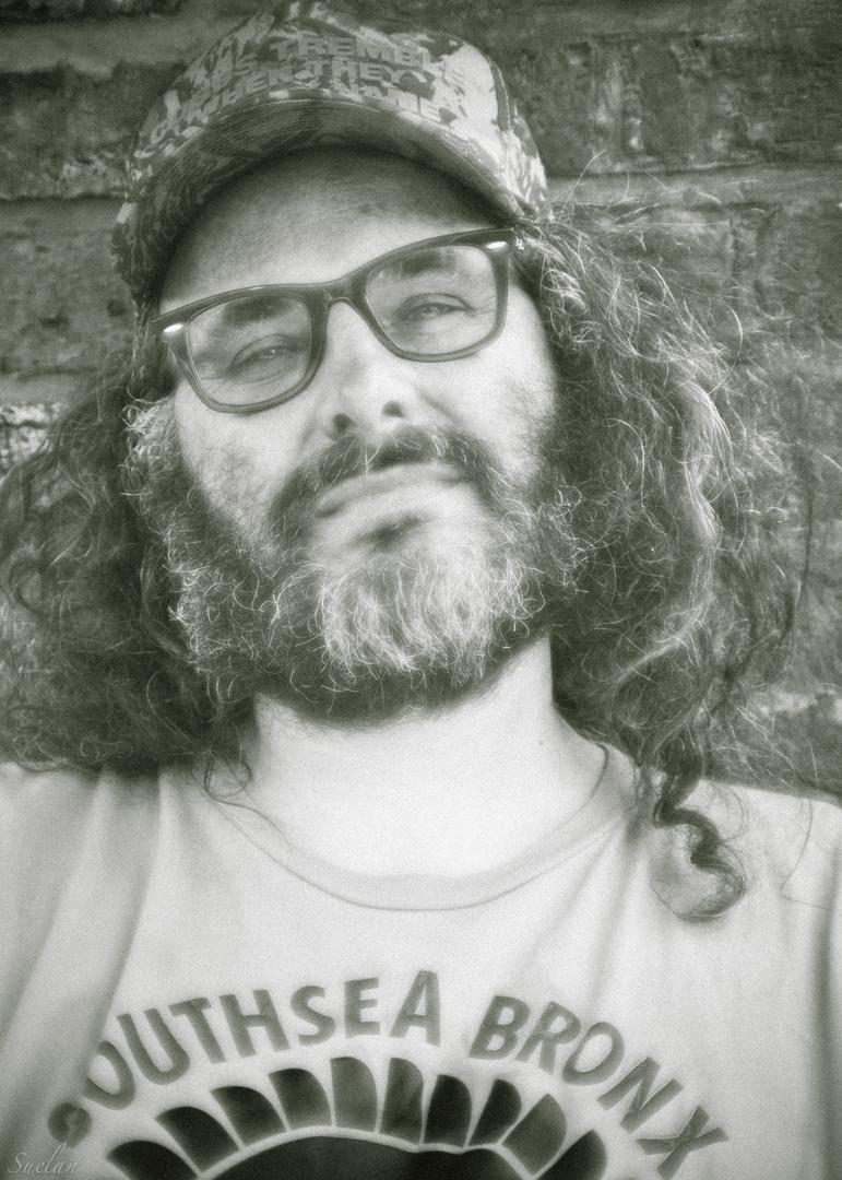 Rob Ryan - 2012