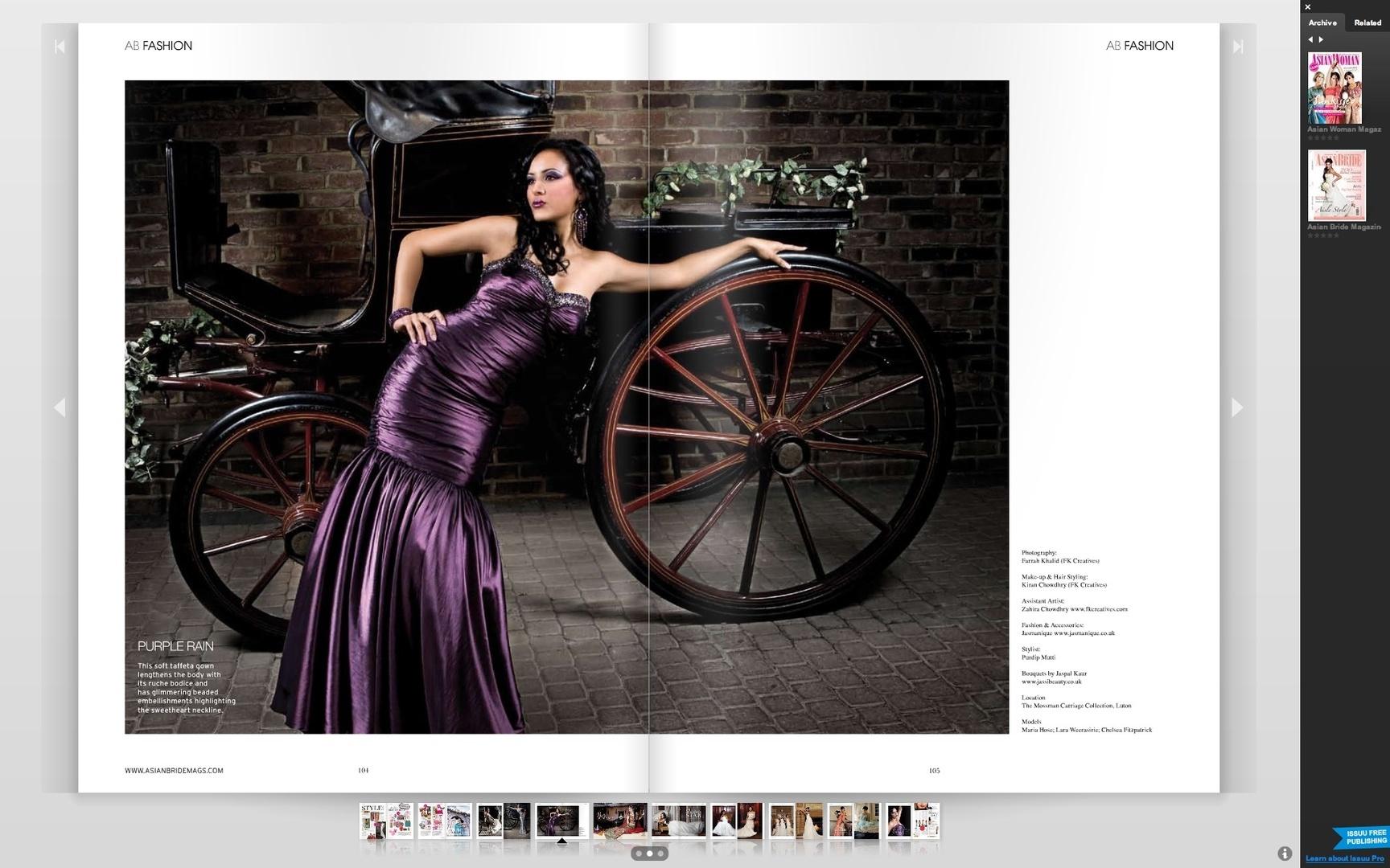 asian woman website screenshots 14.jpeg