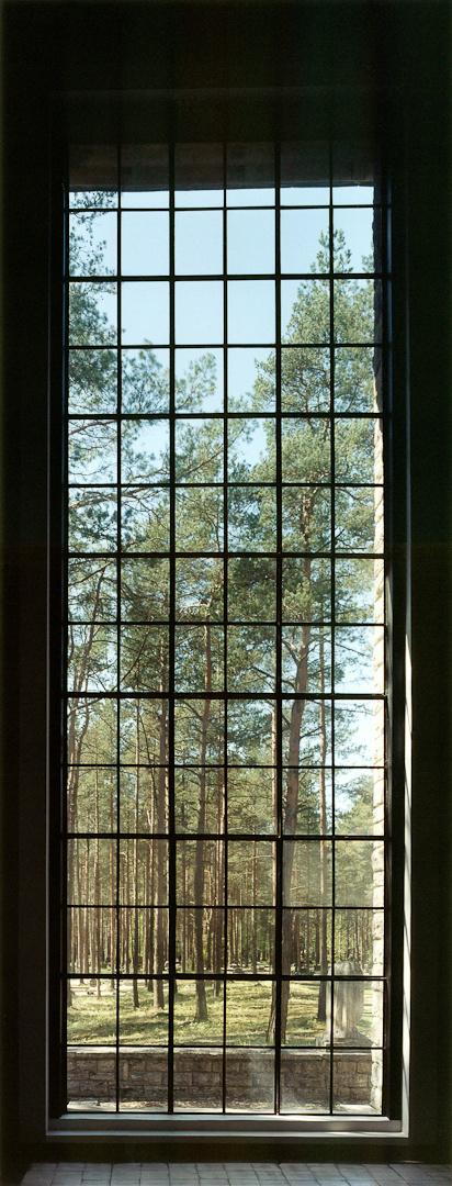 Liiva-Interior4.jpg