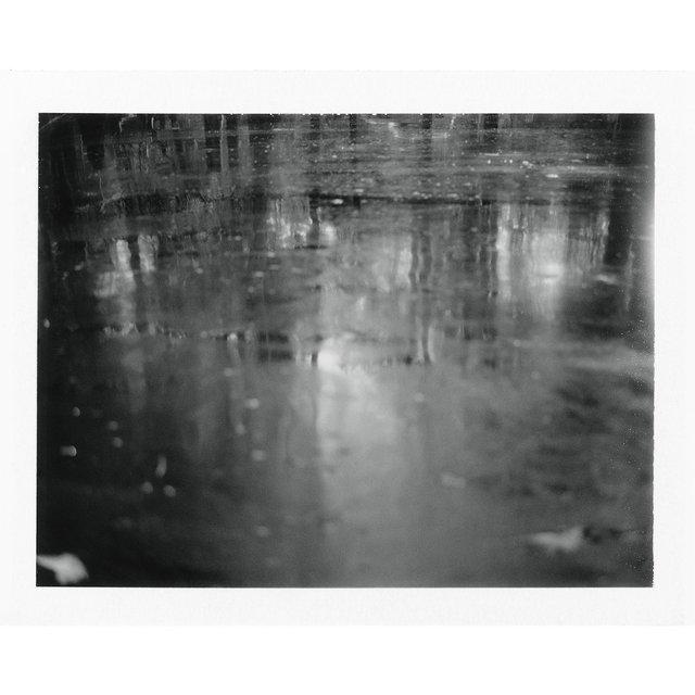 ervin-float2.jpg