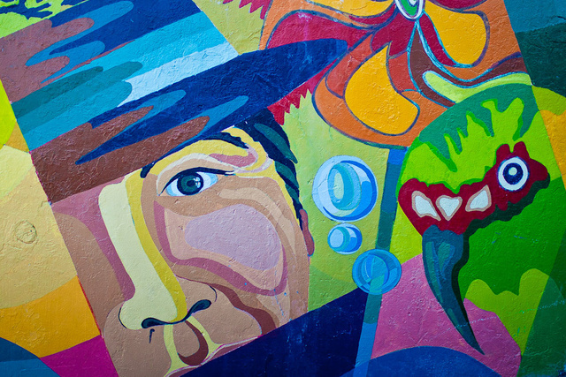 murales chile-16.jpg