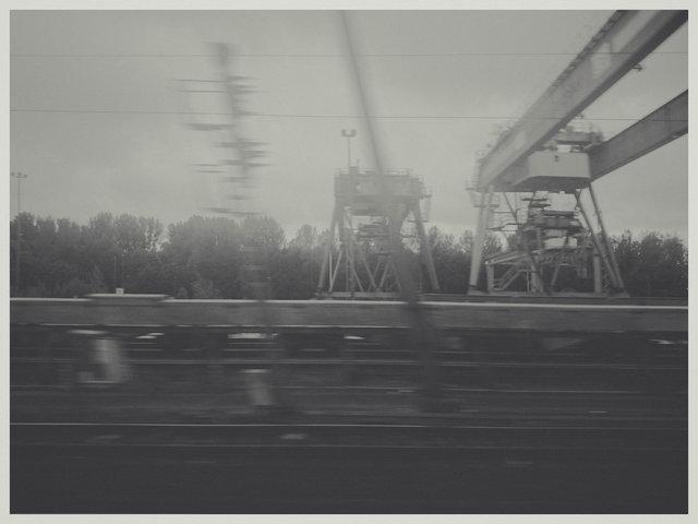 CameraZOOM-20140921100625693.jpg