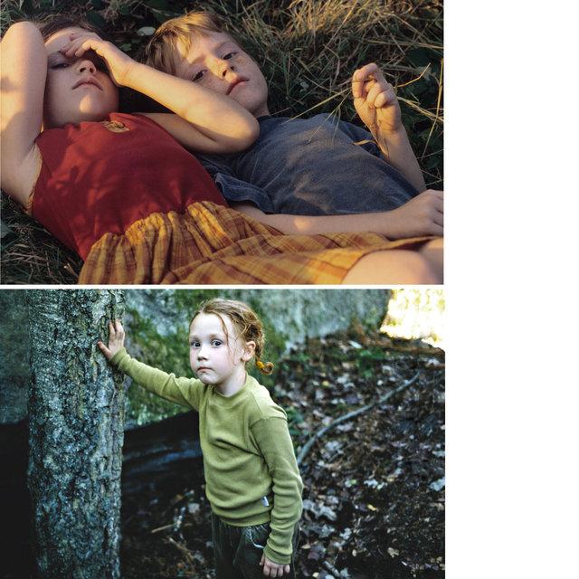 06_enfants  copie b.jpg