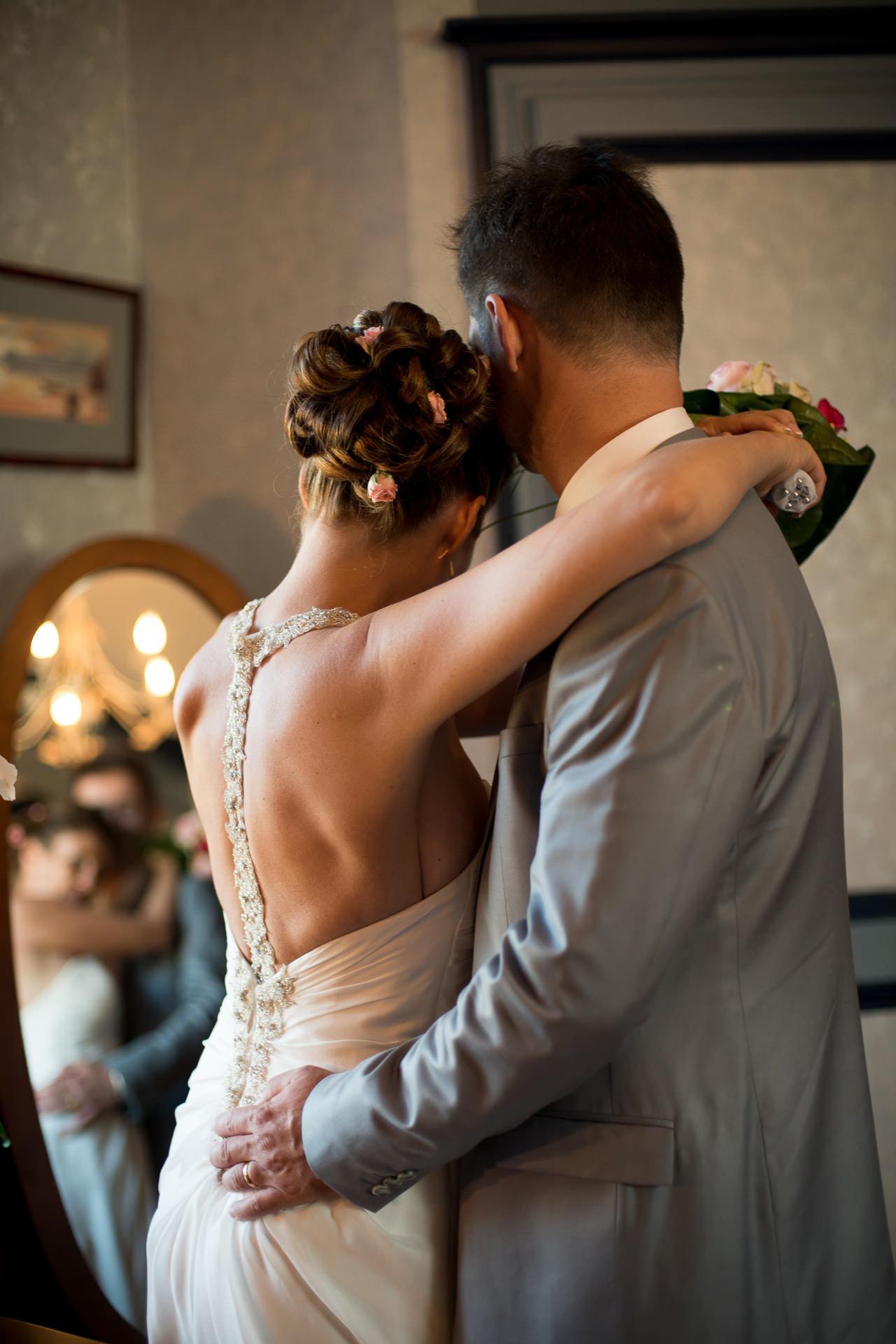 mariages 2013-88.jpg