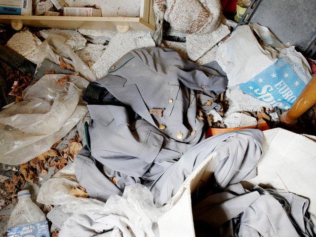 18_Dopo, la polvere © Gianfranco Gallucci 72w.jpg