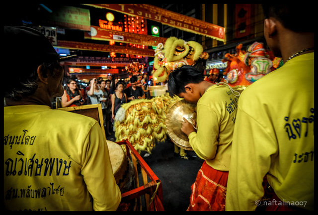 bangkok2015_NOB_3397February 19, 2015_75dpi.jpg