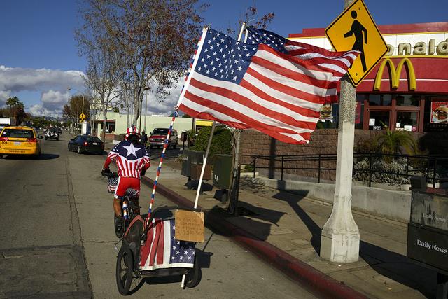 lincolnflagmanbike.jpg