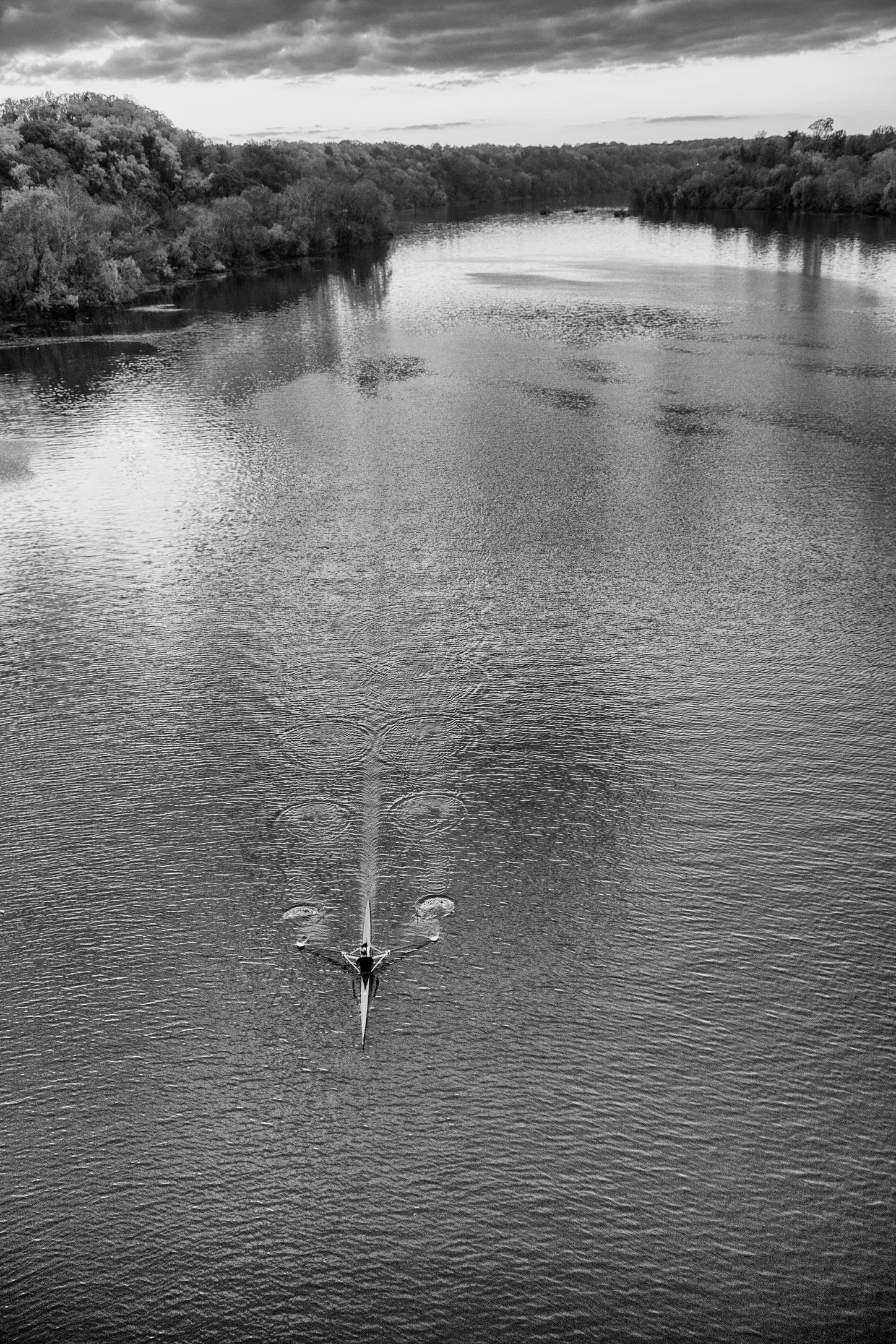 Rower V BW.jpg