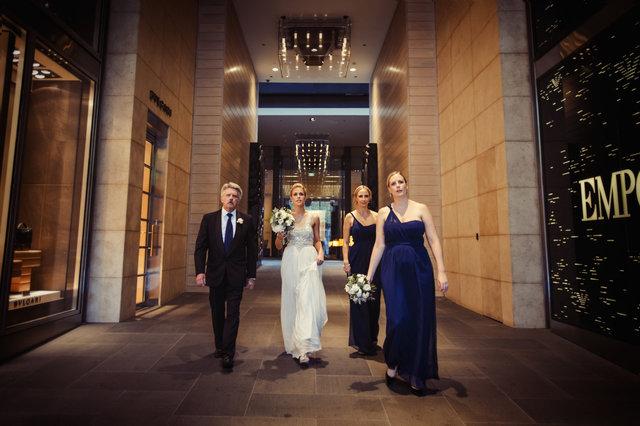 wedding-photography-melbourne-200.jpg