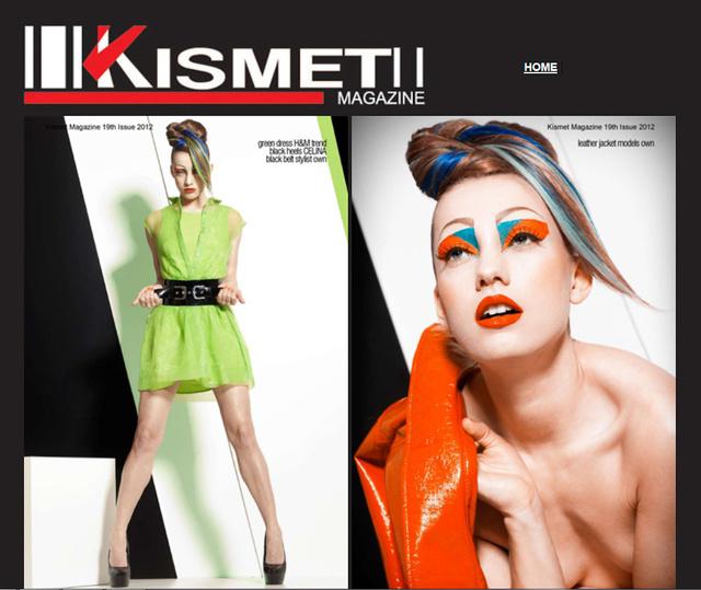 Kismet Block me2.jpg
