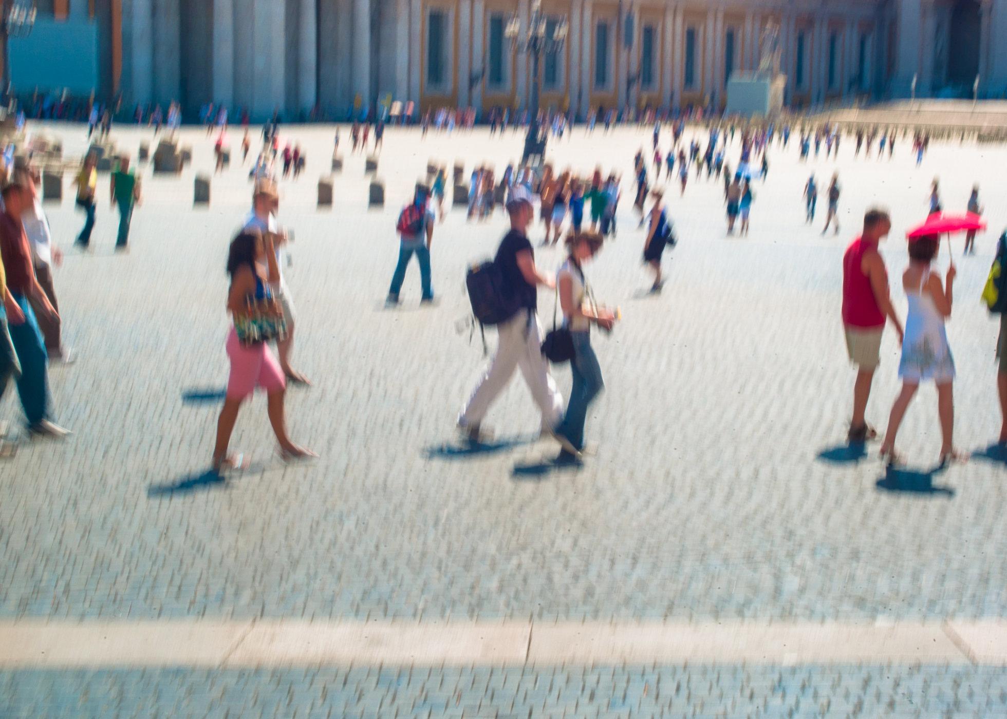 Rome-1000194.jpg