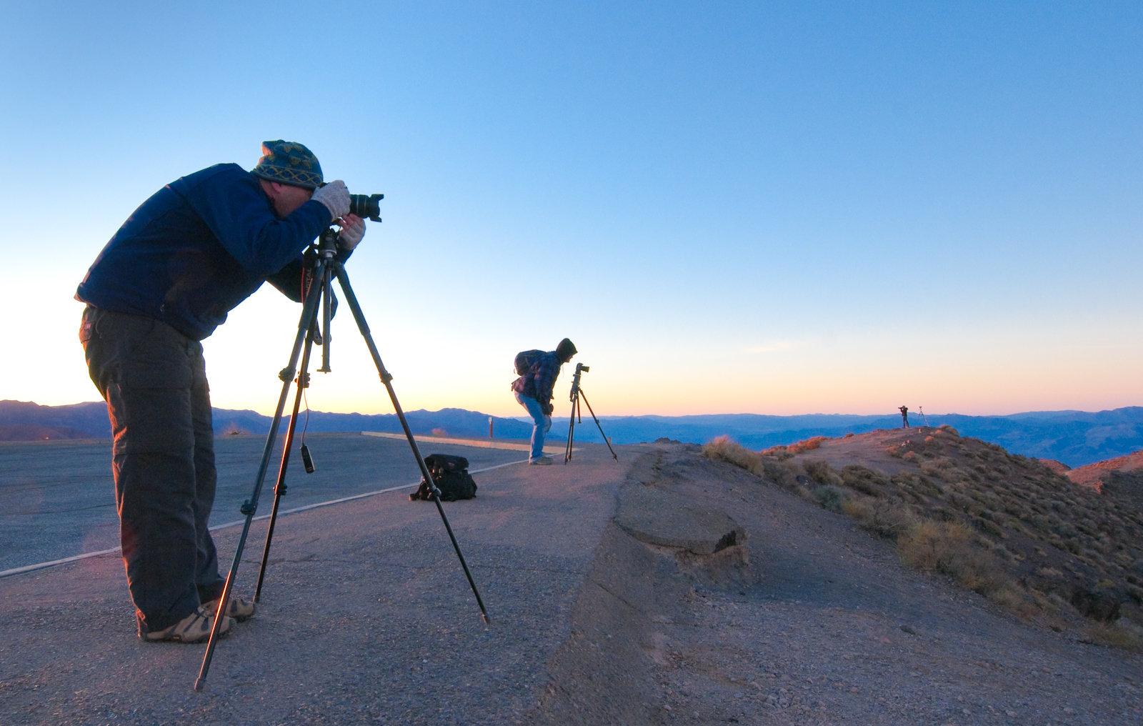 Death Valley-0123.jpg
