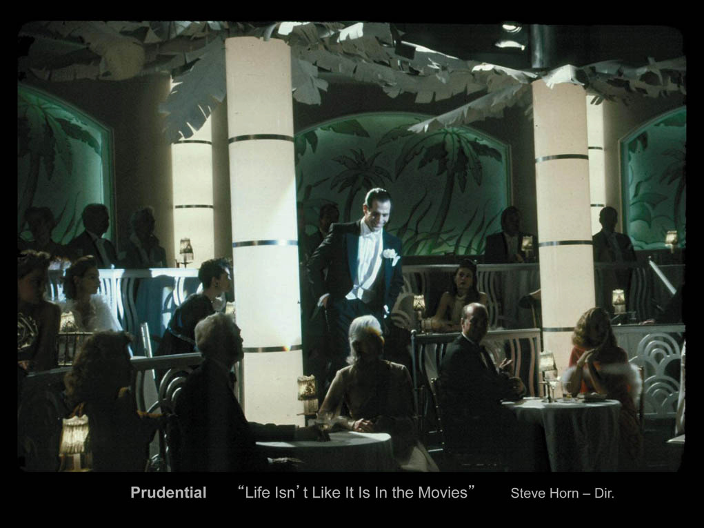 Commercials 17.jpg