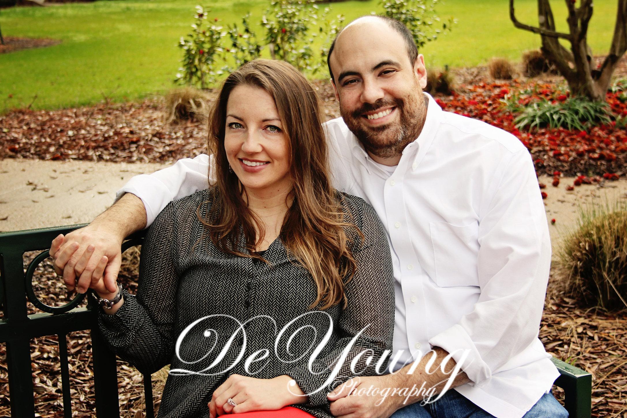 Renee and Daniel 133.JPG