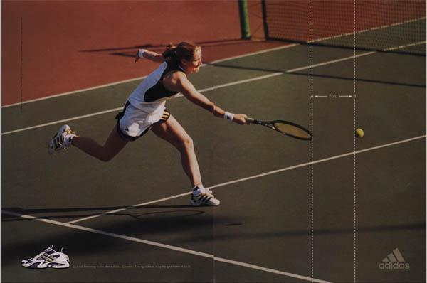 Adidas Tennis copy 2.jpg