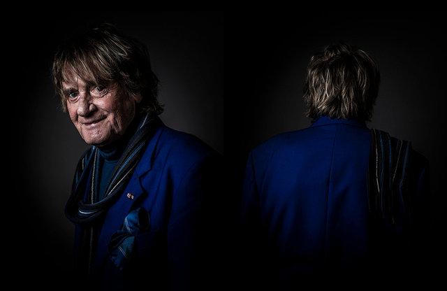 Frans Derks