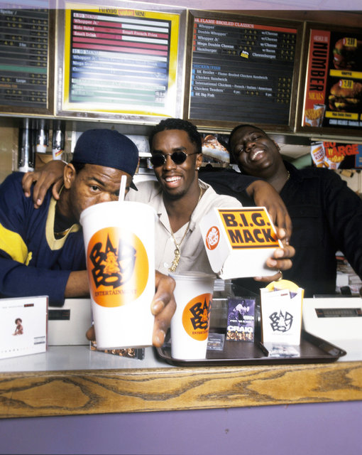 0536_Diddy with Craig Mack and Biggie_CM_di.jpg