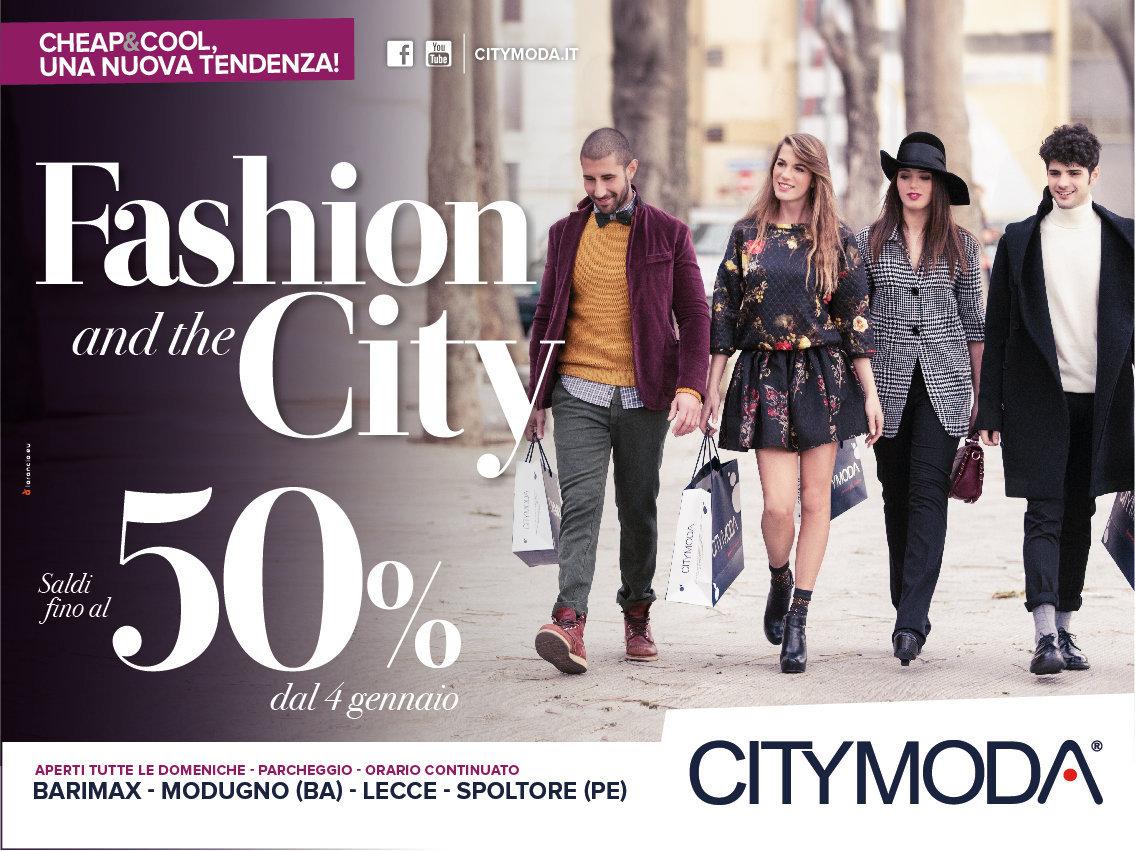campaign-citymoda-2013-def-07.jpg