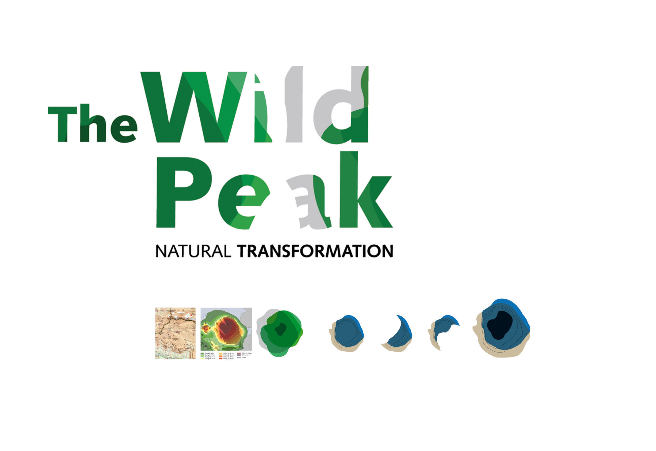 THE WILD PEAK - PYRÉNÉES