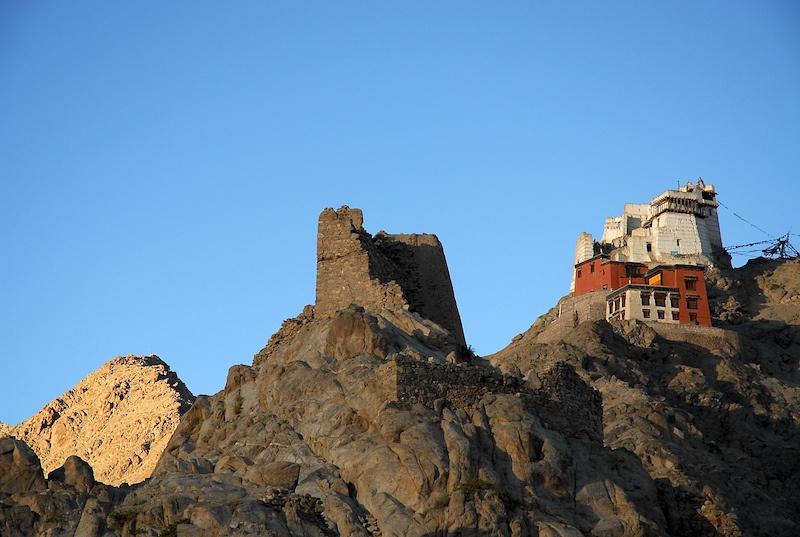 Ladakh_17.jpg