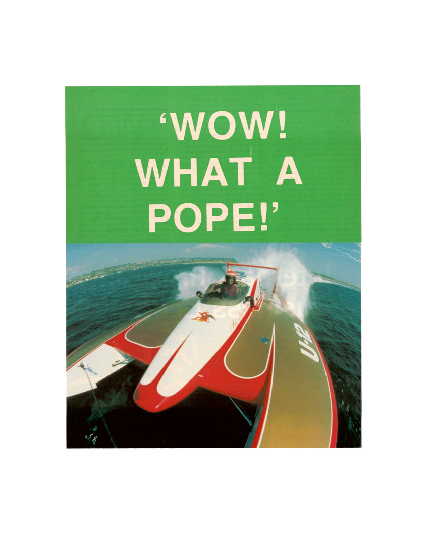Hall_Wow_What_A_Pope.jpg