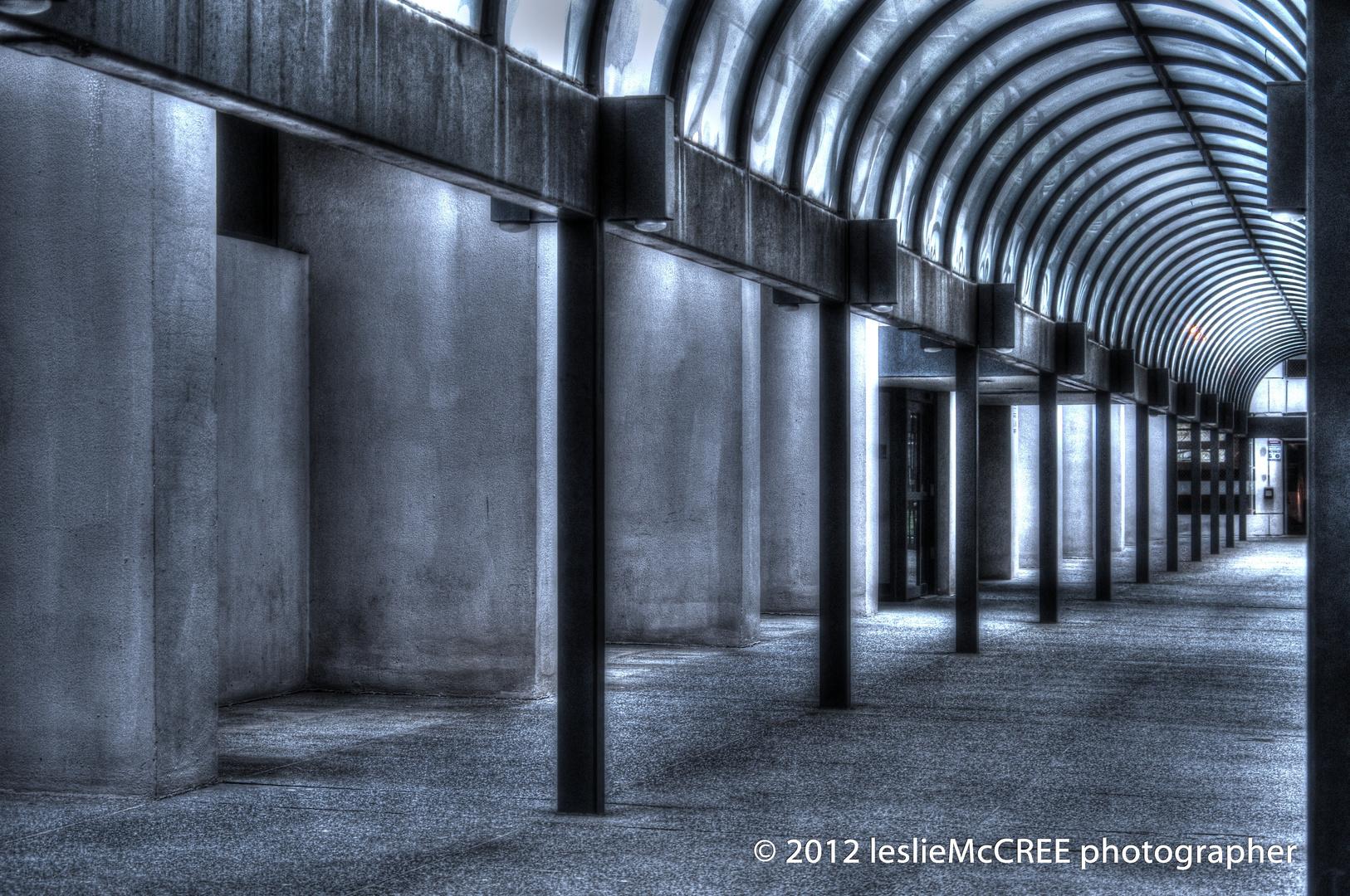 tunnel2.jpg