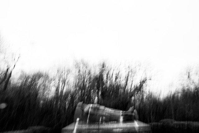 VERDUN-008.jpg