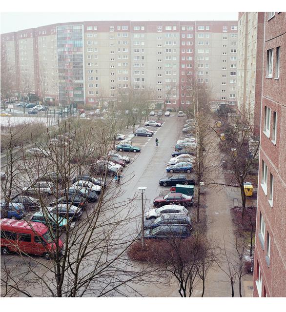 18 Berlijn.jpg