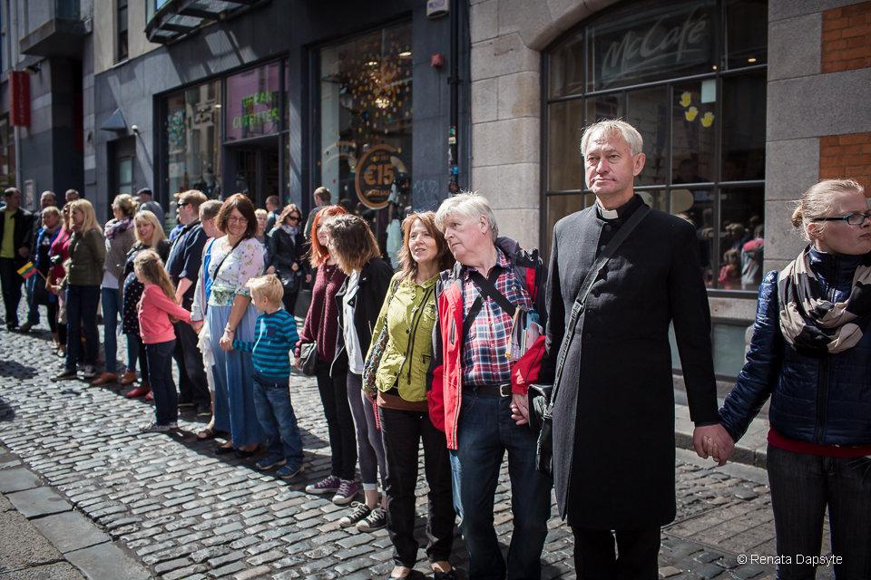 118_Baltic Way Dublin 2014.JPG