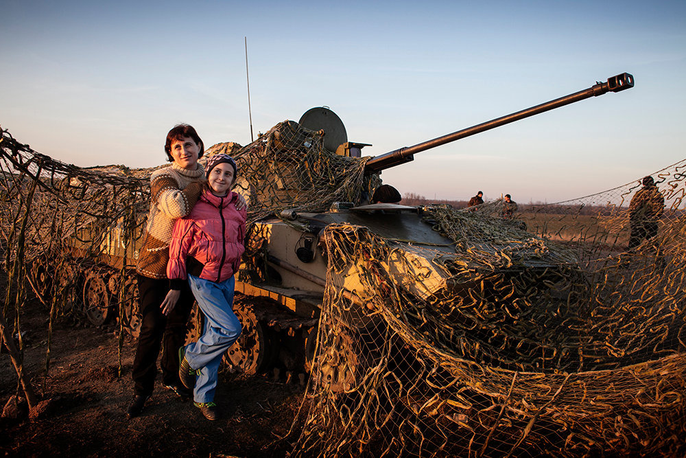 PAM_Donetsk_002 copy.jpg