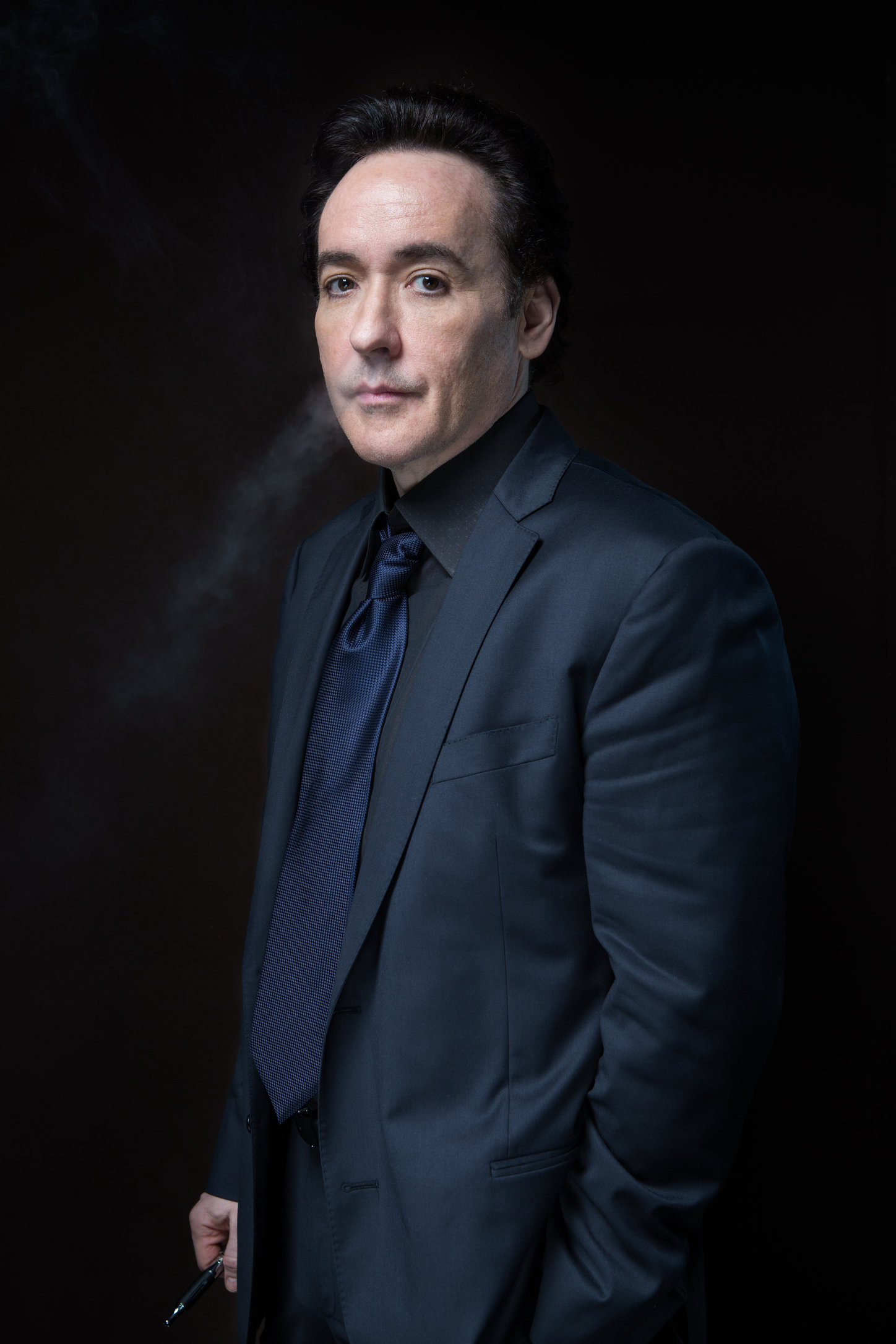 john cusack, actor
