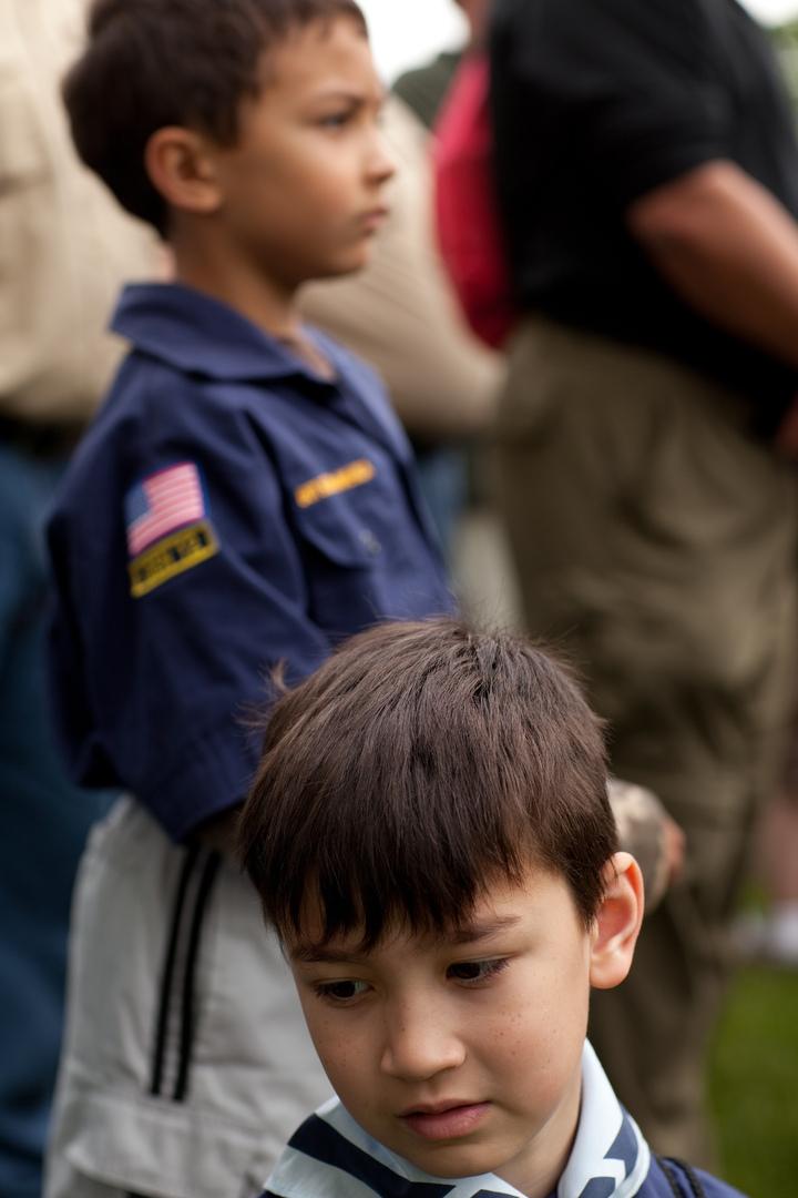 Boy Scouts 100th 095.jpg