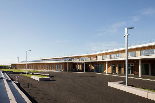 Lycée-des-Mauges-Beaupréau-10.jpg