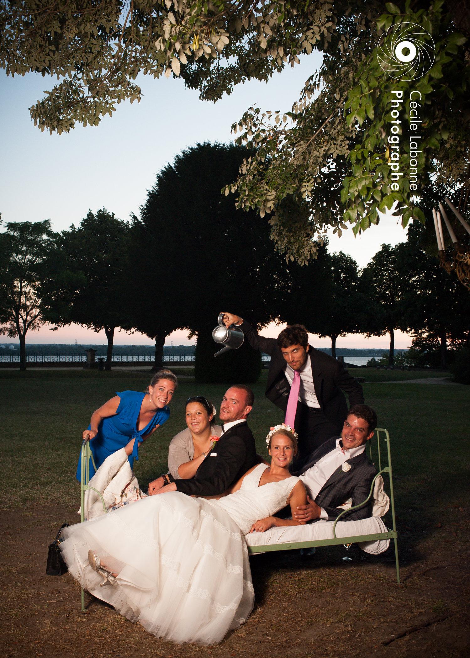 mariage jenny et pierre-79-2.jpg