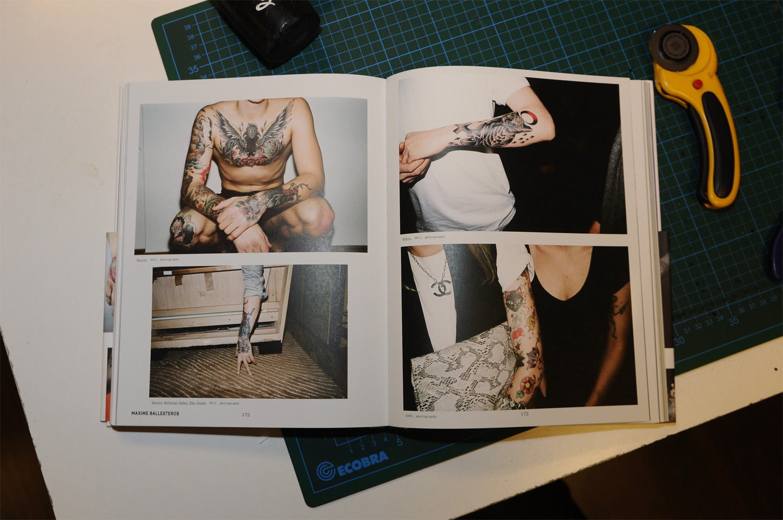 Gestalten_tattoo_1.jpg