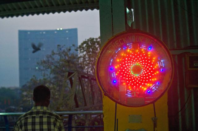 SameerTawde_MadeinIndia_007.jpg