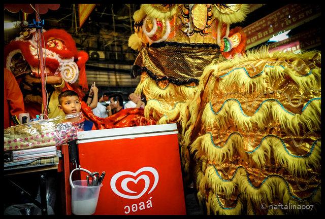 bangkok2015_NOB_3405February 19, 2015_75dpi.jpg