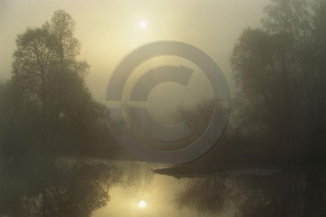 Landschaften_Copyright_038.jpg