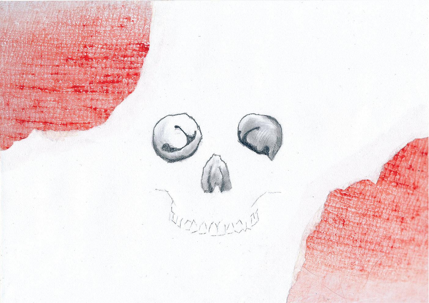 LA-PETITE-MORT-9.jpg