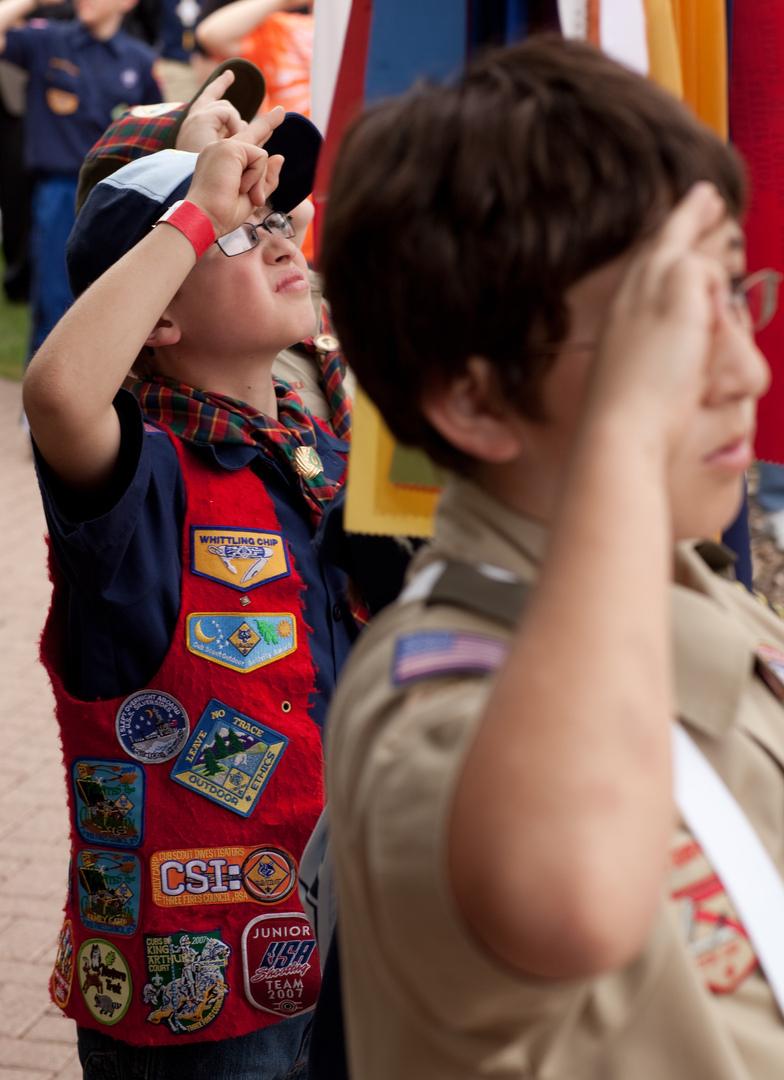 Boy Scouts 100th 067.jpg