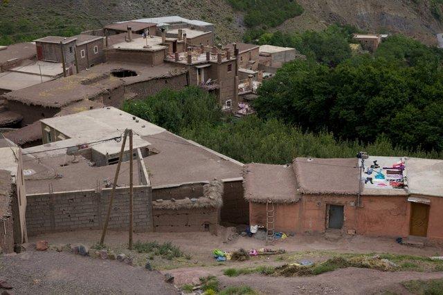 Morocco_029.jpg