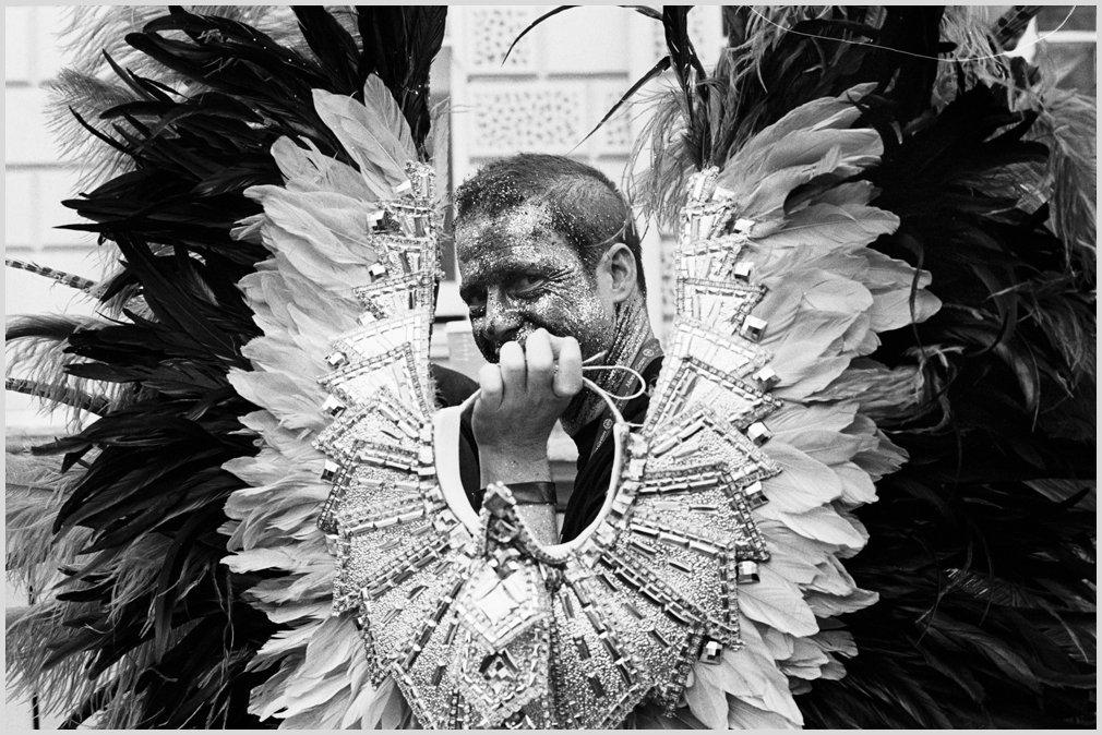 Carnival0077.jpg