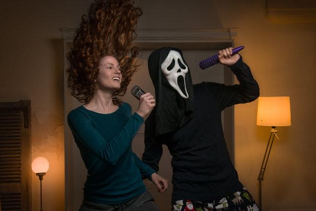patrick-rivera-scream-mask-screamie-portrait-photographer-patrickrivera (3 of 4).jpg