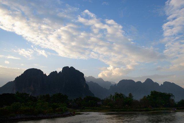 Laos_061.jpg