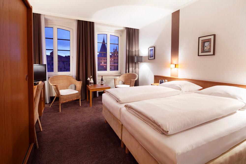 Hotel-Jensen-Zimmer-Superior.jpg