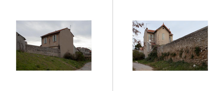 marseille_architecture_paysage11.jpg