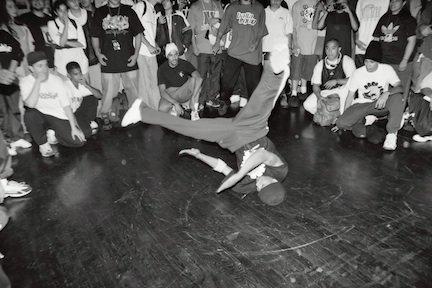 Rocksteady Anniversary at The Point, Bronx, NY