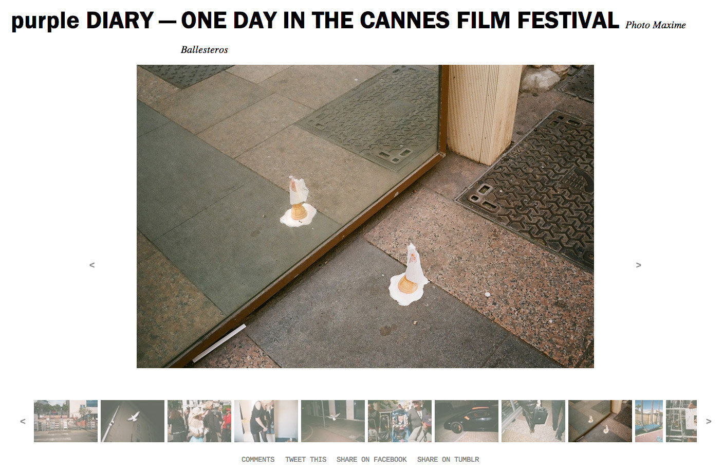 purple DIARY   ONE DAY IN THE CANNES FILM FESTIVAL.jpg