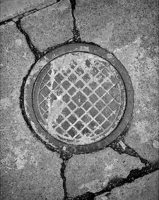 Manhole-2.jpg